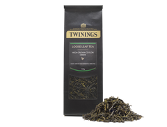 Зелёный чай High Grown Ceylon Green Twinings